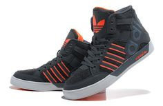 adidas-trainers-lovers-high-top-shoes-in-gray-orange-1.jpg (800×525)