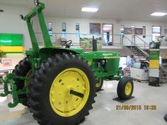 Jd Tractors, John Deere Tractors, John Deere Equipment, Farming, Classic, Derby, Classic Books