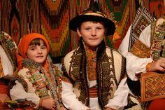 Foto by Y Bilak ,Hutsulyata, Ukraine, from Iryna with love