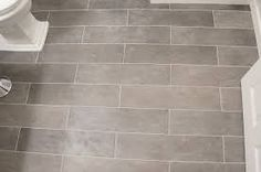 Image result for house floors
