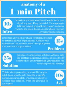 Project Management Elevator Pitch Examples Great Elevator Pitch Template Ideas E. - Project Management Elevator Pitch Examples Great Elevator Pitch Template Ideas Example Resume and Te - Business Branding, Business Tips, Business School, Personal Branding Examples, Elevator Pitch, Pitch Presentation, Project Management Templates, Career Exploration, Value Proposition