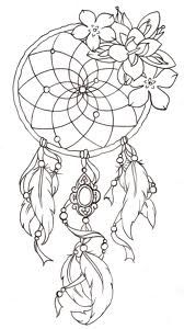 Результат поиска Google для http://www.gotwallpapers.net/wp-content/uploads/2013/07/dreamcatcher-tattoo-designs.jpg