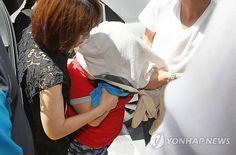 '포천 고무통 살인사건' 50대女 징역 18년 확정 : 네이버 뉴스
