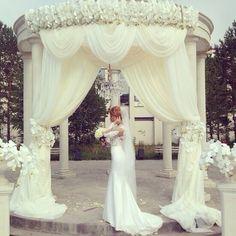 Свадьба, свадебная церемония, wedding, wedding ideas