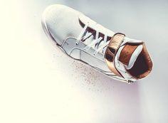 👟 #shoes #white #kicks #zda #zdapartizanske #instashoes #instakicks #sneakers #sneaker #sneakerhead #heels #shoe #fashion #style #shoeshopping #gold #luxury  #cute #photooftheday #shoegasm #design #designer #designed #designs #fashiondesign #interiordesign #architecture #architect