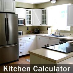 Ikea Kitchen Cabinets Cost Estimate Picture Ideas With Kitchen Cabinet