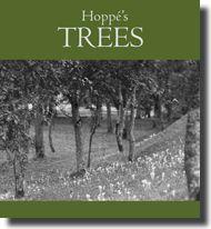 E.O. Hoppé | Trees