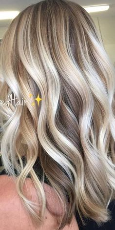 Ultra Flirty Blonde Hairstyles You Have To Try; Haircuts with layers; Haircuts with bangs; Trendy hairstyles and colors Women haircuts. blonde hair styles Ultra Flirty Blonde Hairstyles You Have To Try Cheveux Beiges, Blond Hairstyles, Trendy Hairstyles, Blonde Haircuts, Modern Haircuts, Wedding Hairstyles, Celebrity Hairstyles, Female Hairstyles, Layered Hairstyles