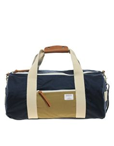 d69e52df5d1d Sandqvist Ingo Duffle Bag Fashion Backpack