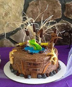grooms cake ideas | Grooms cake | Wedding ideas