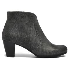 Wigana by Wonders Fall Winter, Autumn, Boots Style, Style Fashion, Europe, Booty, Ankle, Shoes, Swag