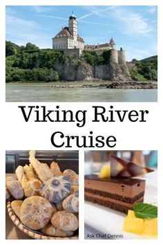 The first in a series of posts about my first Viking River Cruise on the Danube River. What you can expect on an 8 Day Viking River Cruise Cruise Travel, Cruise Vacation, Vacation Destinations, Vacation Trips, Travel Europe, Cruise Pictures, How To Book A Cruise, Beautiful Places To Travel