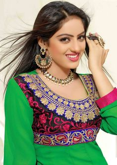 Deepika Singh HD Wallpaper in beautiful smile. Indian Tv Actress, Actress Pics, Indian Actresses, India Beauty, Asian Beauty, Deepika Singh, Aunty In Saree, Indian Models, Girl Model