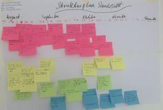 Im SandLicht-Blog berichte ich wöchentlich über die Themen die im Laufe der Realisierung des Projekts SandLicht mir begegnen und mich inspirieren.