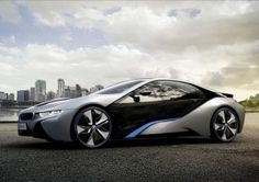 Details Emerge Regarding the new BMW - Autos Hype Bmw I3, Future Electric Cars, Bmw Electric, Electric Vehicle, Electric Motor, Wallpaper 1920x1200, 1366x768 Wallpaper, Wallpaper Desktop, Bmw Concept
