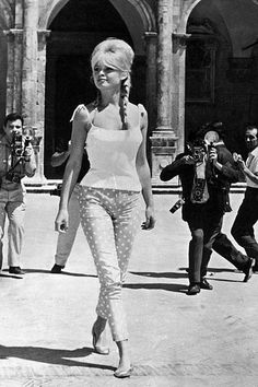 Brigitte+Bardot+|+Women's+Look+|+ASOS+Fashion+Finder