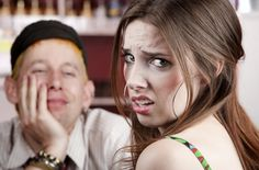 first blind dating tips