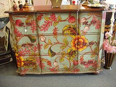 4523 Best Painted Furniture Images Painted Furniture