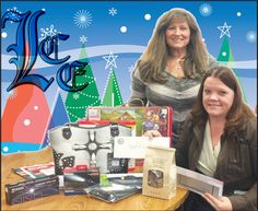 Wishbook Winner Announced. Be sure to pick up the Wednesday, Nov. 30 edition of the Examiner for the full story. http://www.lakecountyexam.com/news/wishbook-winner-announced/article_e706501c-b71a-11e6-9f86-43491b4d1a19.html