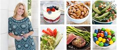 Atkins Nutritionals, Inc. Introduces Atkins 40™: A Customizeable Low-Carb Plan Offering Flexibility and Sustainability For Weight Loss | Atkins