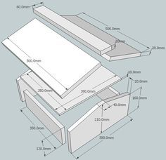 plan_roof_exploded_shadow.jpg (67659 bytes)