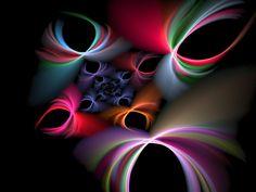 Absolute fractals http://www.mobdecor.com/b2b/wallpaper/68695_fractals