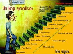 Comunicando para refletir - Osvaldo Ribeiro: BLOG CURIOSIDADES : VOCÊ SABE O QUE É RESILIÊNCIA ! APRENDA ACESSANDO O BLOG DO OSVALDO!