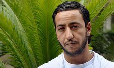 Le rappeur Lacrim libéré de prison après un an de détention