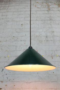 eglo brenda black with copper metal shade pendant adjustable
