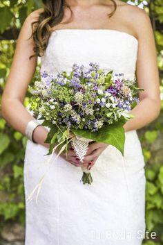 Fotografos de bodas Madrid   Tu Boda Site
