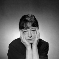 """Dorothy Parker Reads """"Inscription for the Ceiling of a Bedroom"""" in a Rare 1926 Recording An ode to the unflinching comfort of the bed, our most reliable sanctuary of safety."""