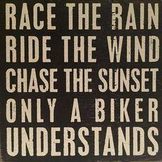#biker                                                                                                                                                                                 More