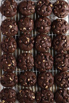 Dünyanın en iyi 3 kurabiyesinden biri olmaya aday.. İlkini biliyorsunuz! :) Bir diğeri de dünya barışı kurabiyeleri. Ve şimdi 'iyi ki' den...