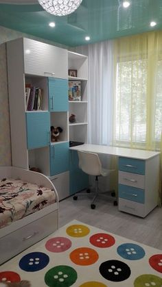 61 ideas for modern kids room design interiors Grey Bedroom Furniture, Room Furniture Design, Loft Furniture, Furniture Ideas, Ikea Bedroom, Bedroom Small, Furniture Movers, Bedroom Art, Bedroom Ideas