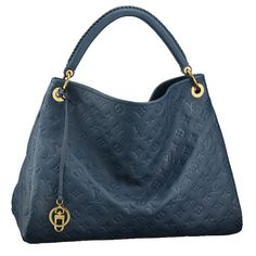 LV Women Monogram Empreinte Artsy MM M93450 - Louis Vuitton Purse //  louis vuitton handbags //http://cc.bingj.com/cache.aspx?q=www.buylouisvuittonofficial.com=4875824025178619=en-US=en-US=hNanOE9spnOpRNelZ6Qf8yHsSGbV9UTh