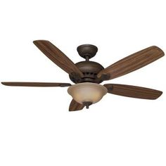 Hampton bay roanoke 48 in indooroutdoor iron ceiling fan 1 hampton bay roanoke 48 in indooroutdoor iron ceiling fan 1 lighting pinterest indoor outdoor ceiling fan and iron aloadofball Images