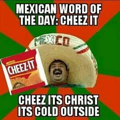 72 best mexican word of the day images on pinterest funny images