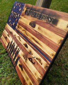 Handmade wooden Betsy ross american flag handmade by greyking designs www.instag… – Haircut Trends For Men and Womens – TrendPin American Flag Art, Wooden American Flag, Wooden Flag, American Freedom, American Pride, Diy Pallet Projects, Wooden Crafts, Diy Wood Projects, Woodworking Projects