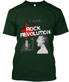 Cose da comprare > T-shirt: M@I Shop
