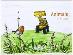sechu sende - Búsqueda de Google Movie Posters, Movies, Art, Animais, Books, Musica, Google Search, Reading, Craft Art
