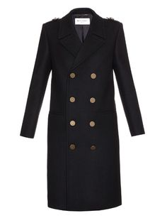 Moncler Vauloge Skirted Down Coat | Coats and Jackets | Pinterest | Moncler, Coats and Shopping