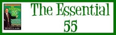 Mrs. Walker's Website                               I like the idea of teaching 55 essential life rules for the year.