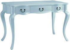 Louisa Desk - Desks - Home Office Furniture - Furniture | HomeDecorators.com