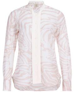 Bluse von COAST WEBER AHAUS - shop at www.REYERlooks.com