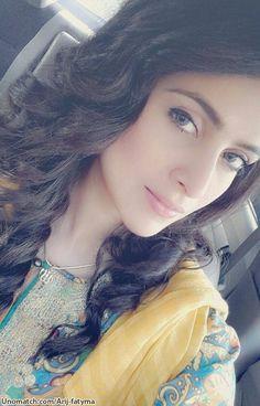 Like : www.unomatch.com/arij-fatyma    #arijfatyma #unomatch #arijfatymafans #followarij #Instagram #fabulousposts Pakistani Girl, Pakistani Actress, Bollywood Actress, Ayeza Khan, Celebs, Celebrities, Indian Beauty, American Actress, Besties