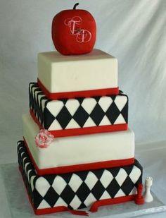 Google Image Result for http://ajsmoonlightbakery.net/yahoo_site_admin/assets/images/Twilight_Theme_Wedding_Cake_Terri_and_Don.296175913_std.jpg