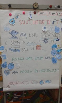 Class Management, Classroom Management, In Natura, Susa, Class Decoration, Anchor Charts, Teacher Resources, Worksheets, School