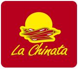 La Chinata Recipes for using Smoked Paprika