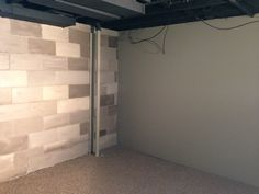48 Best Cinder Block Walls Images