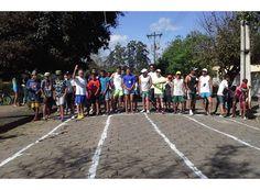 Pratápolis promove 1ª etapa de projeto esportivo. http://www.passosmgonline.com/index.php/2014-01-22-23-07-47/esporte/5282-pratapolis-promove-1-etapa-de-projeto-esportivo